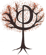 logo_call