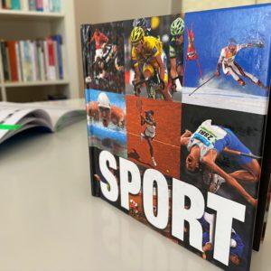 Psicologia sportiva