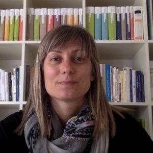 Dott. Anna Nosella