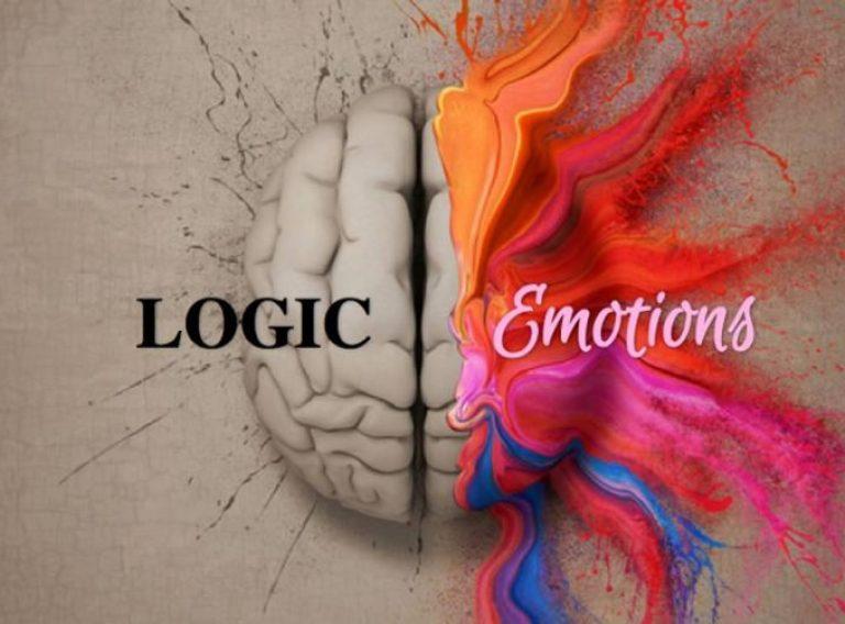 head-corpo-emozioni
