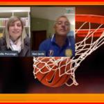 Le componenti mentali nel Basket: intervista a Lino Lardo