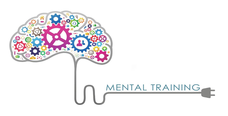 mental_training