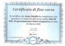 attestato PNL corso base _1